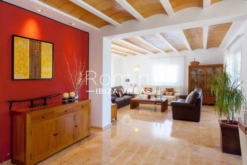 villa baixa ibiza-3zvestibule