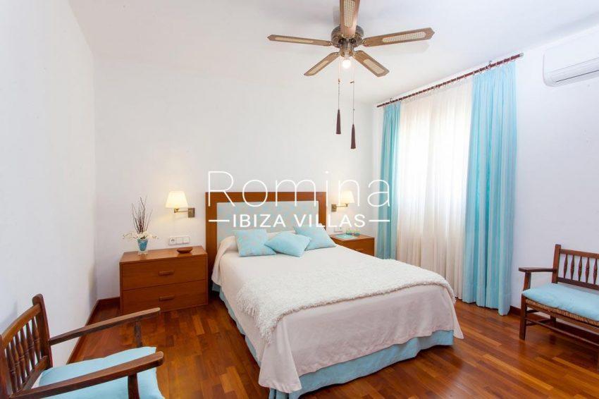 villa baixa ibiza-4bedroom1bis