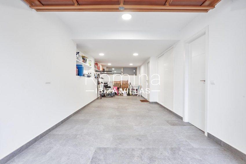 villa kai ibiza-3zgarage
