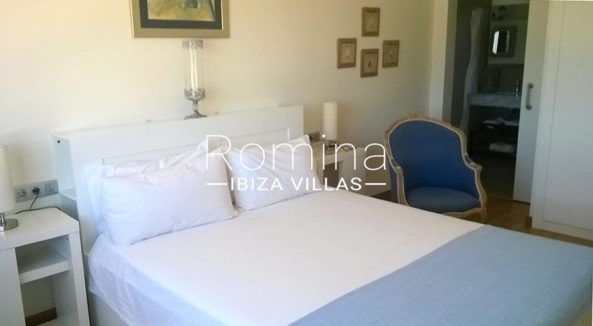 adosado golf v ibiza-4bedroom1 bathroom