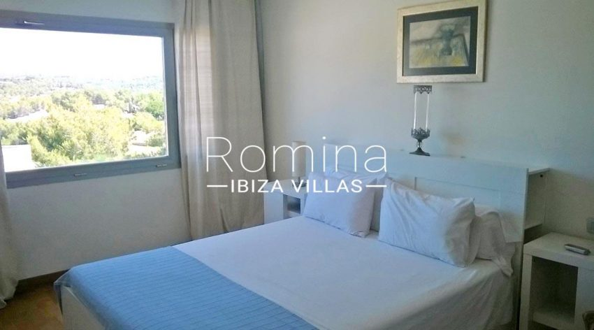 adosado golf v ibiza-4bedroom1bis