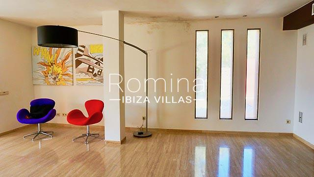 apto vic ibiza-3livingroom2