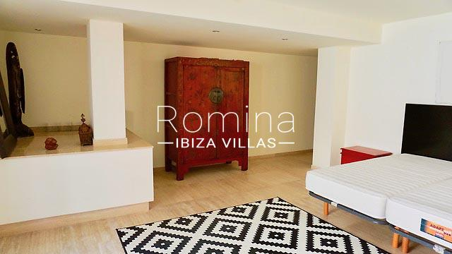 apto vic ibiza-4bedroom1bis