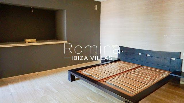 apto vic ibiza-4bedroom2