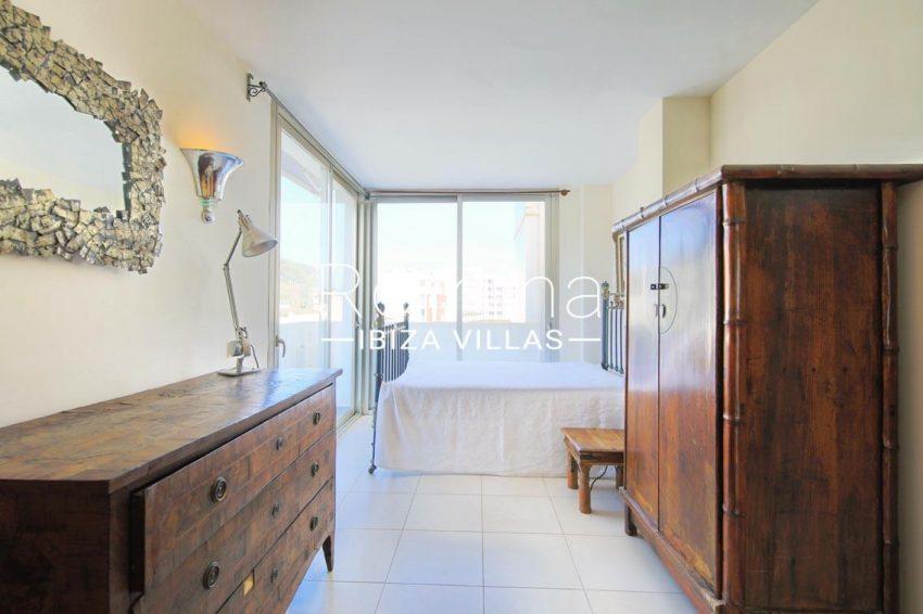 atico talamanca ibiza-4bedroom2 terrace