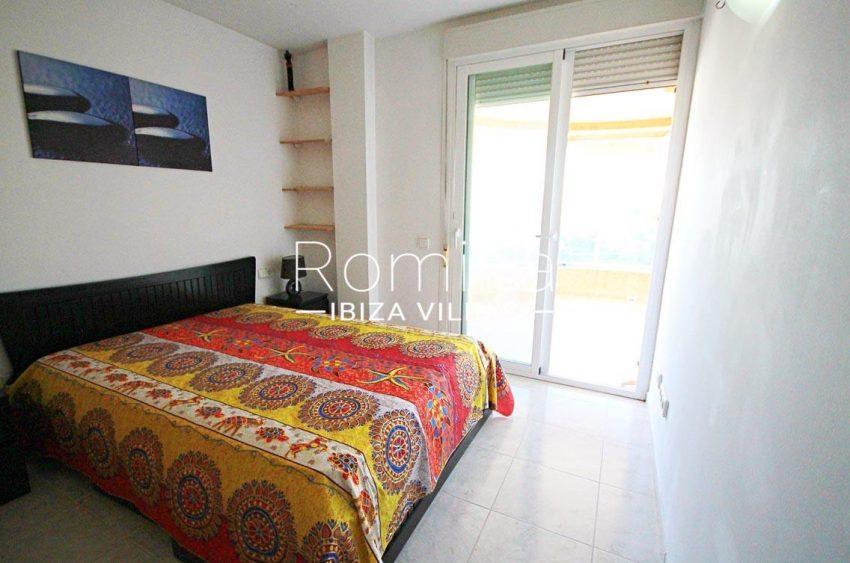 atico villa ibiza-4bedroom1 terrace