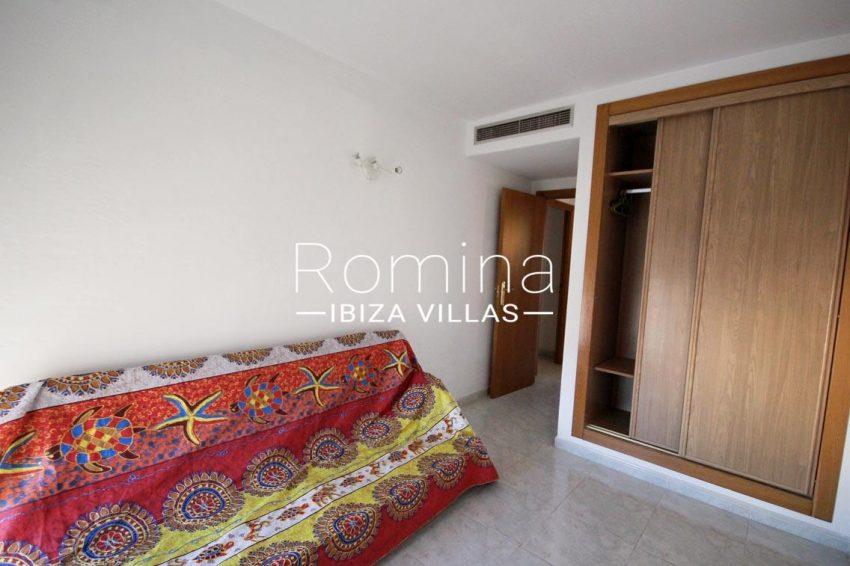 atico villa ibiza-4bedroom2