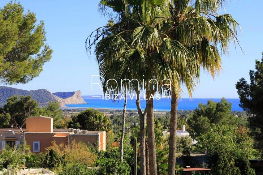 casa caliza ibiza-1sea view2