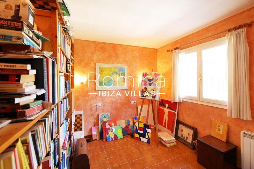casa caliza ibiza-4bedroom
