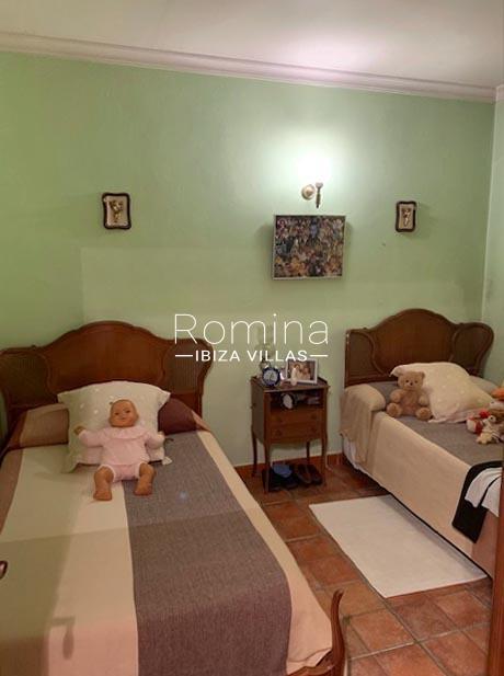 casa ema ibiza-4bedroom1 twin