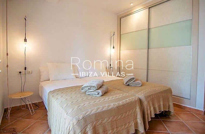casa praia ibiza-4bedroom2