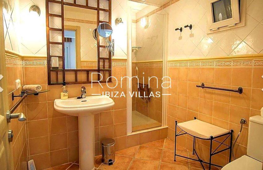 casa praia ibiza-5bathroom