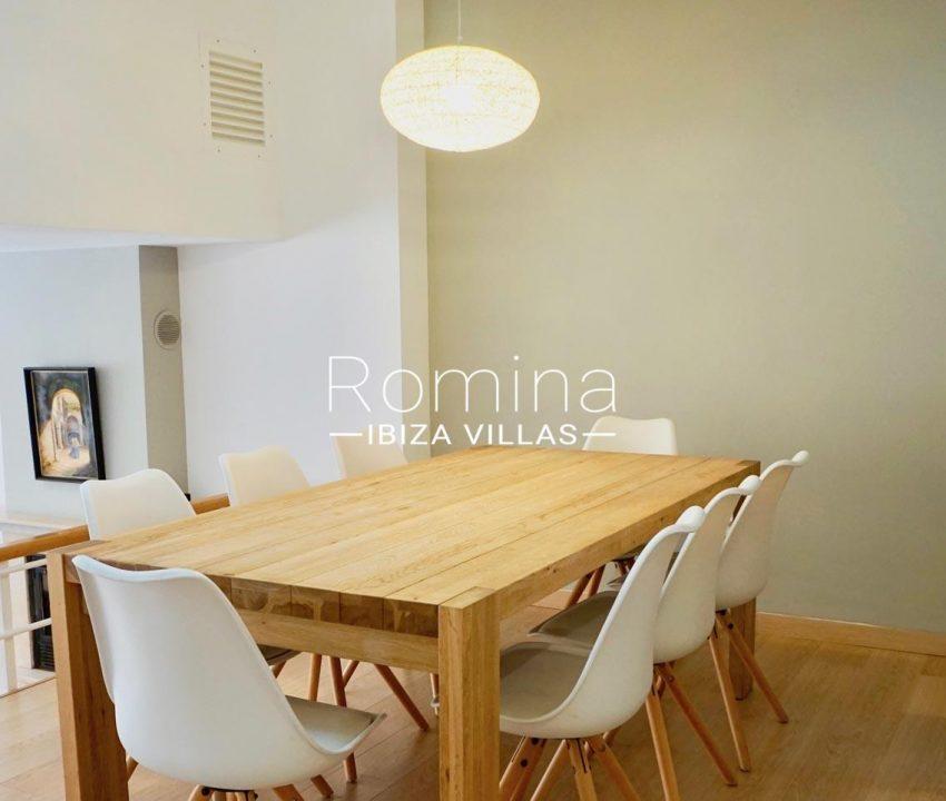 casa urban ibiza-3zdining room