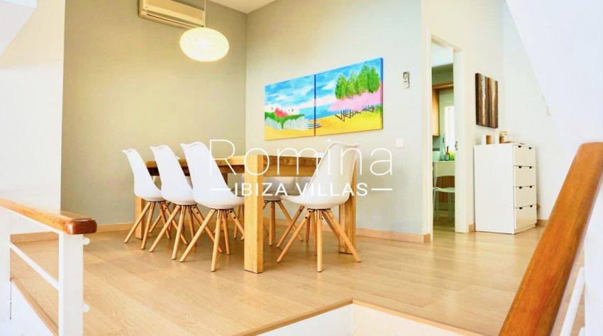 casa urban ibiza-3zdining room2