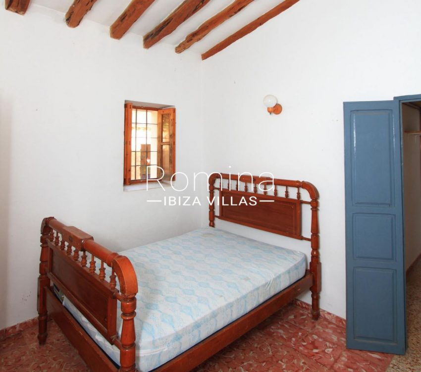 finca jardin ibiza-4bedroom