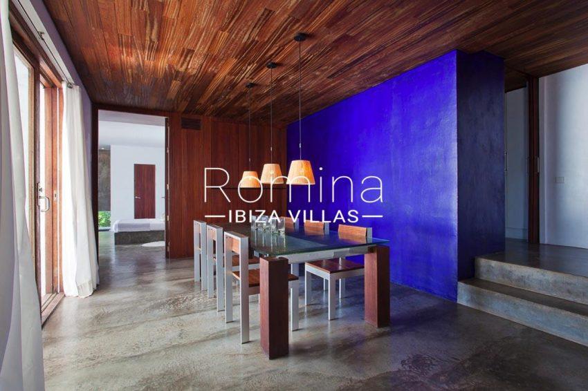 villa agapanthe ibiza-3zdining room