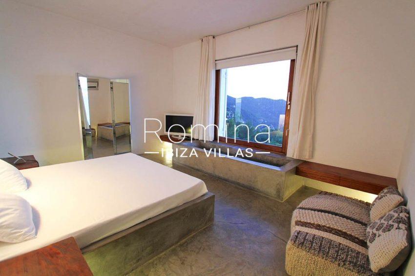 villa agapanthe ibiza-4bedroom5