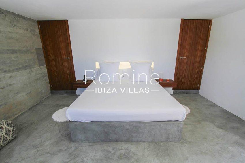 villa agapanthe ibiza-4bedroom5ter