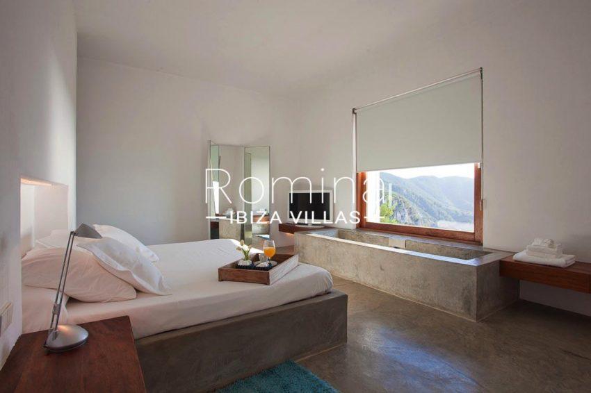 villa agapanthe ibiza-4bedroom6