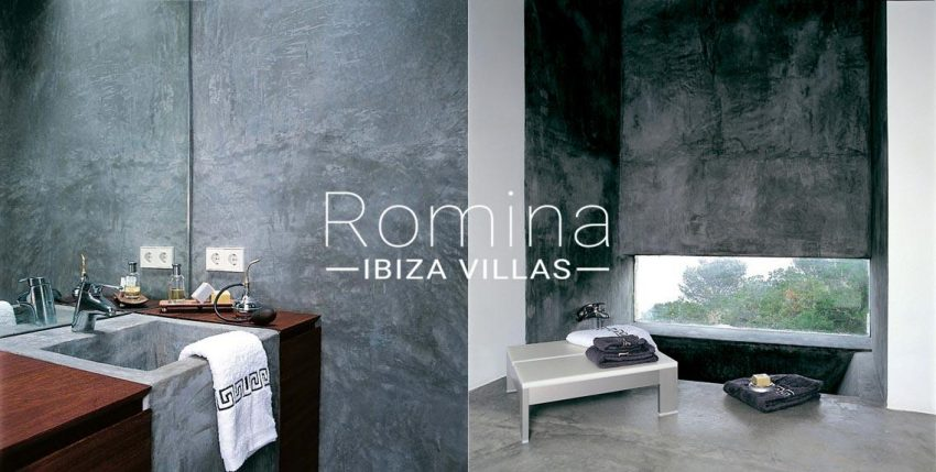 villa agapanthe ibiza-5bathroom3