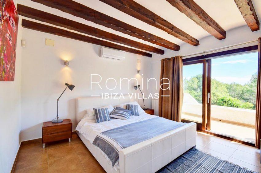 villa aria ibiza-4bedroom1bis