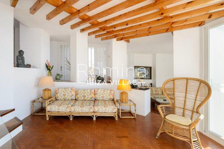 villa artemis ibiza-3sitting room3