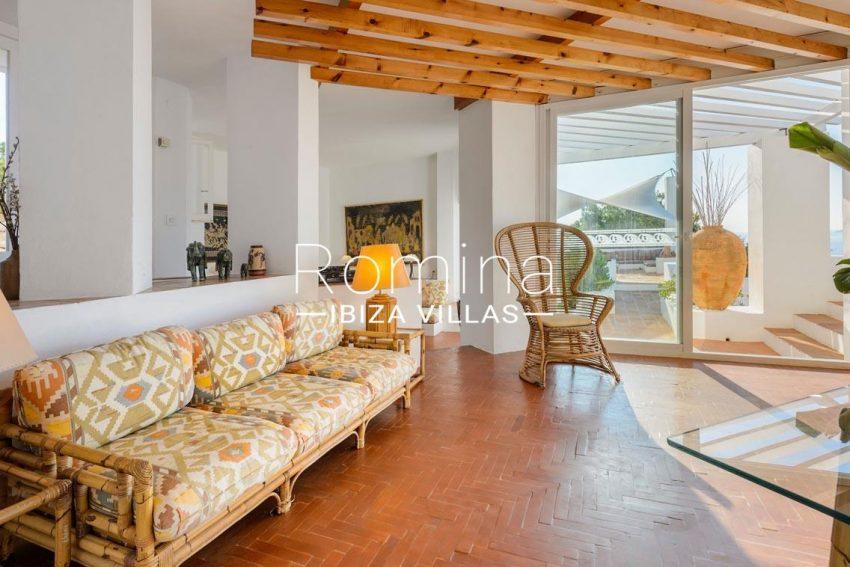 villa artemis ibiza-3sitting room4