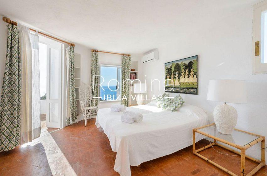 villa artemis ibiza-4bedroom1