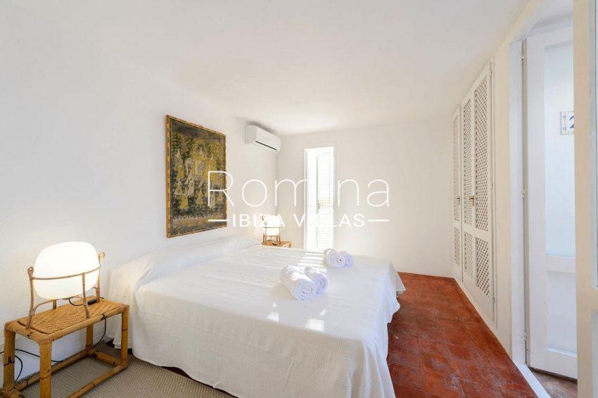 villa artemis ibiza-4bedroom2