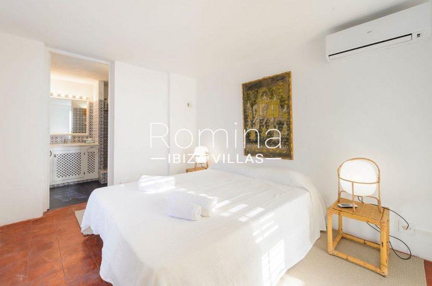 villa artemis ibiza-4bedroom2bathroom