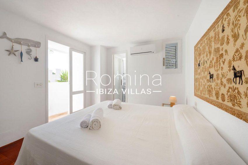 villa artemis ibiza-4bedroom3