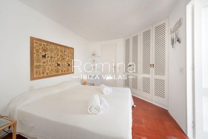 villa artemis ibiza-4bedroom3bis