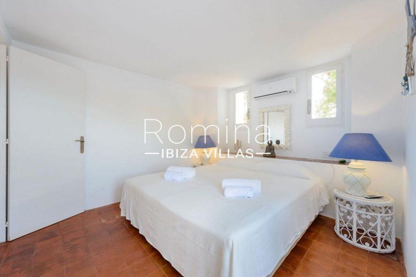 villa artemis ibiza-4bedroom4