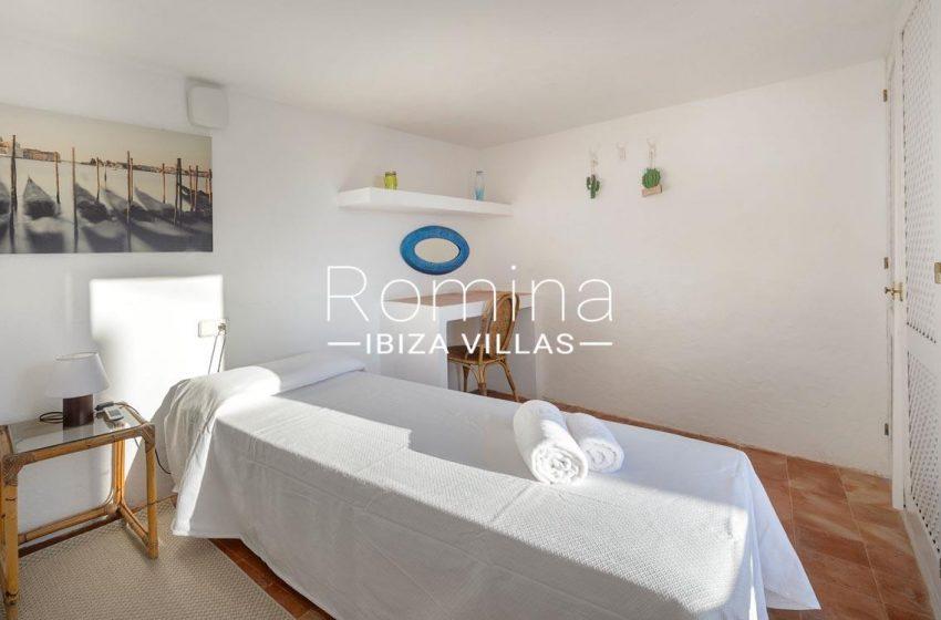 villa artemis ibiza-4bedroom5
