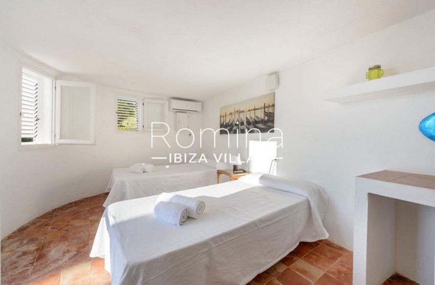 villa artemis ibiza-4bedroom5bis