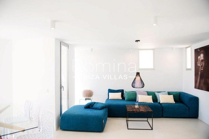 villa aurelia ibiza-3living room