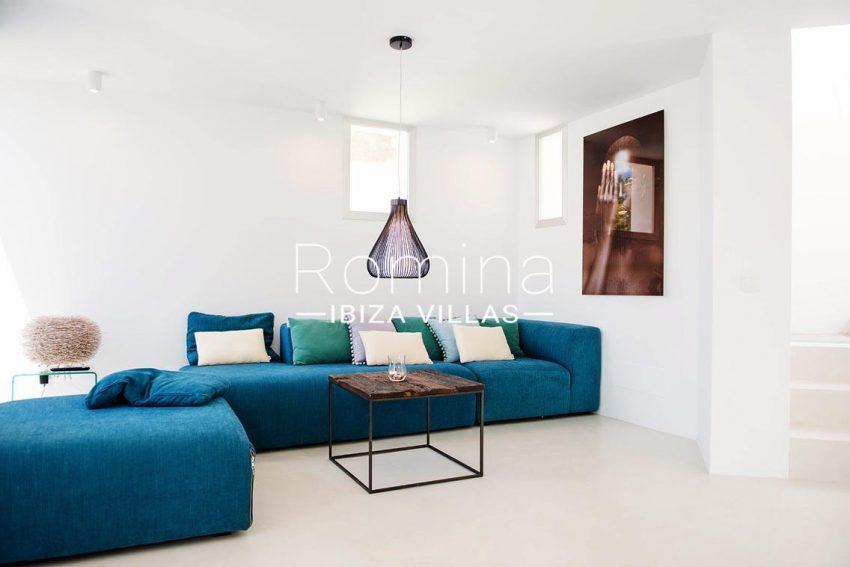 villa aurelia ibiza-3living room2