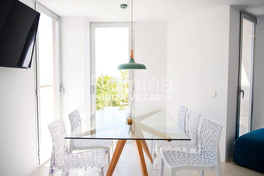 villa aurelia ibiza-3zdining room