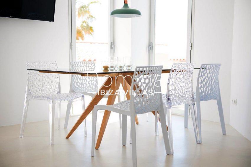 villa aurelia ibiza-3zdining room2