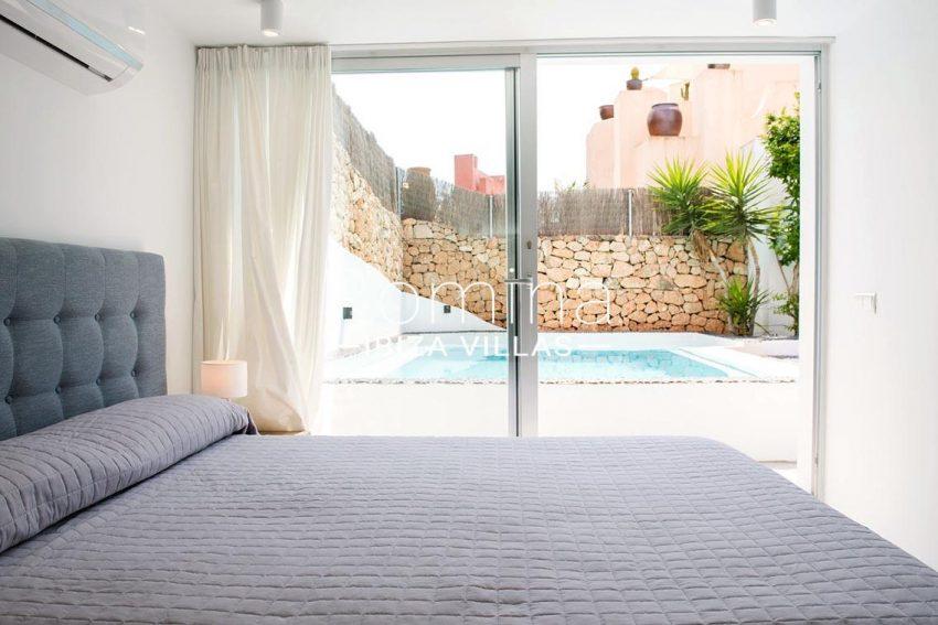 villa aurelia ibiza-4bedroom apt