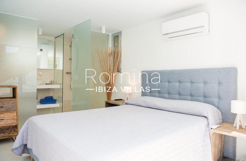 villa aurelia ibiza-4bedroom aptbis