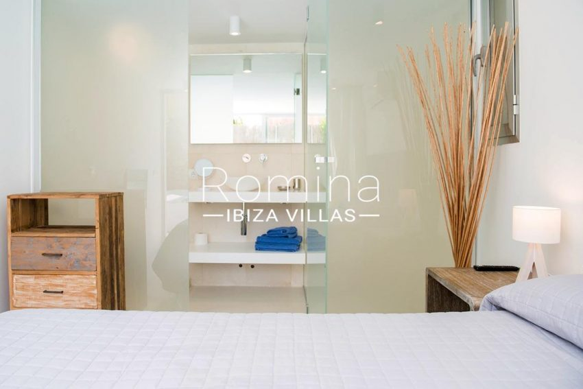 villa aurelia ibiza-4bedroom aptter