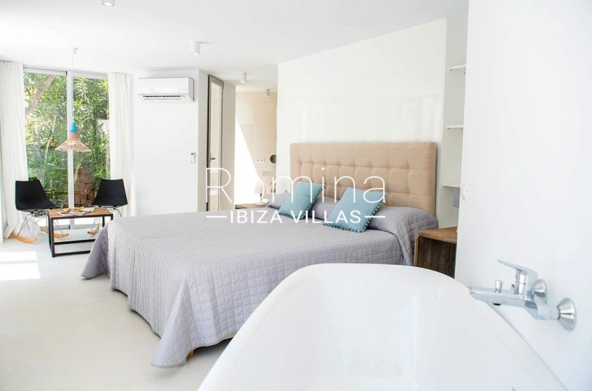villa aurelia ibiza-4bedroom1