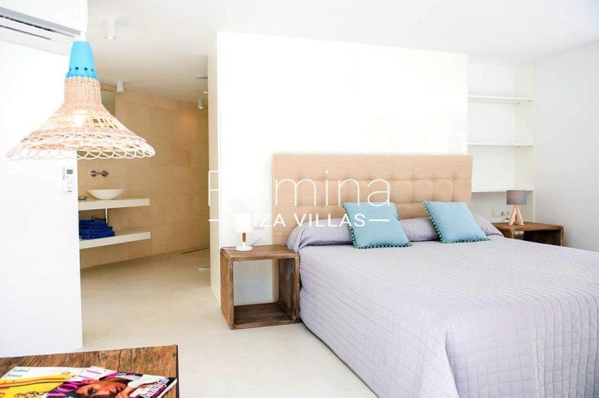 villa aurelia ibiza-4bedroom1bis