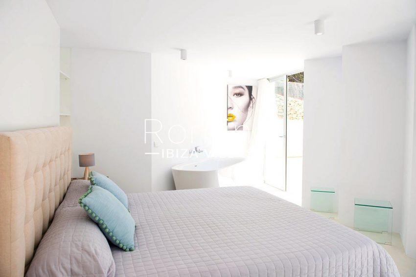 villa aurelia ibiza-4bedroom1ter