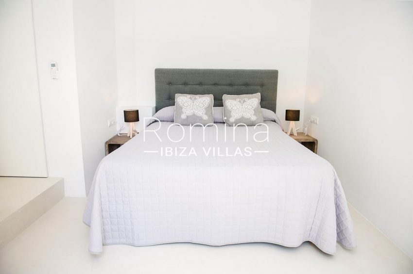 villa aurelia ibiza-4bedroom2