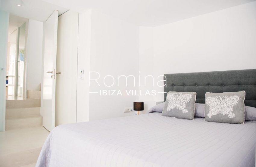 villa aurelia ibiza-4bedroom2bis