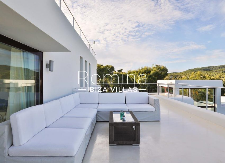villa blue bay ibiza-2terracebis