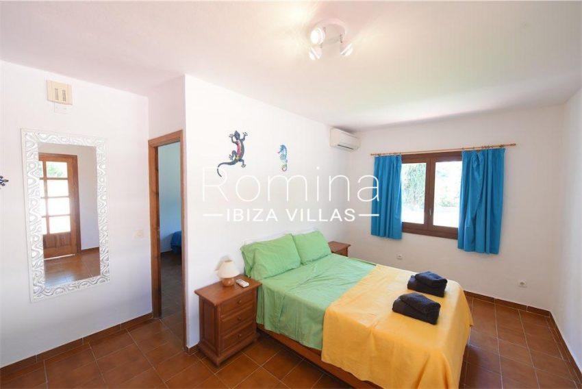 villa camps ibiza-4bedroom3