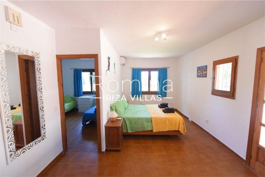 villa camps ibiza-4bedroom3bis